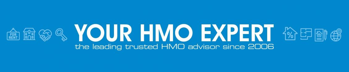 Your HMO Expert – HMO Property Investing